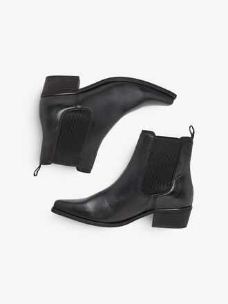 BIACOCO WESTERN BOOTS