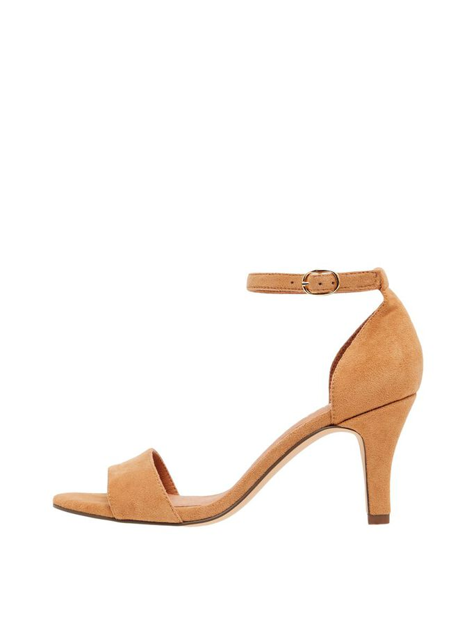 BIAADORE SANDALS, Camel1, large