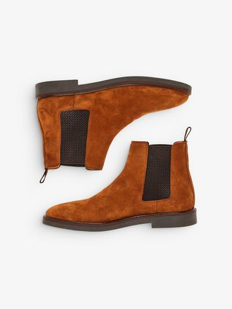 BIACHAIN BOTTINES CHELSEA