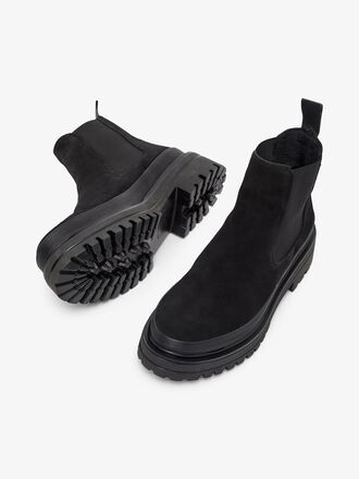 BIADICY BOTTINES CHELSEA