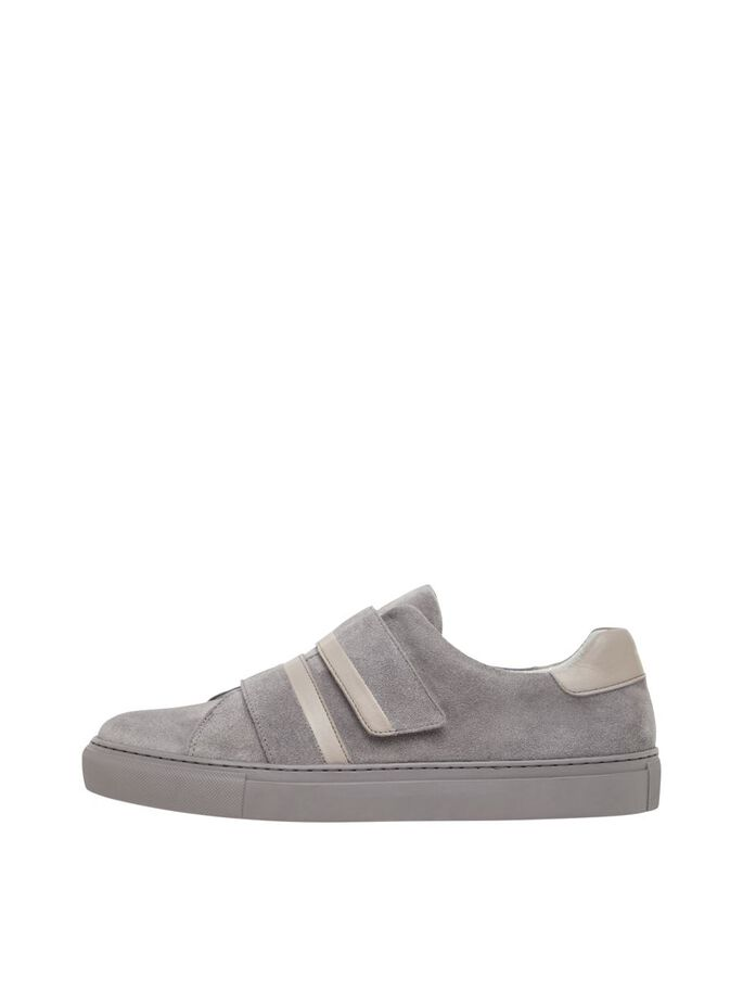 BIAAJAY TRAINERS, LightGrey1, large