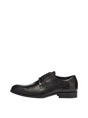 DRESS DERBY DERBY SHOES