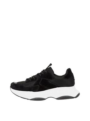 7c83213ac9900b Women's shoes | Shop a large collection of footwear online | BIANCO™