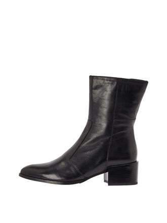 BIAAUDREY LEATHER BOOTS