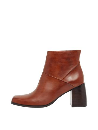 BIADAY ANKLE BOOTS