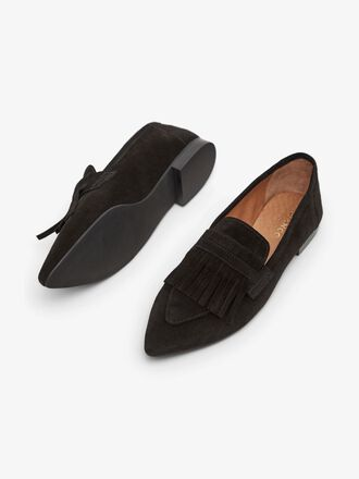 BIATRACEY LOAFERS