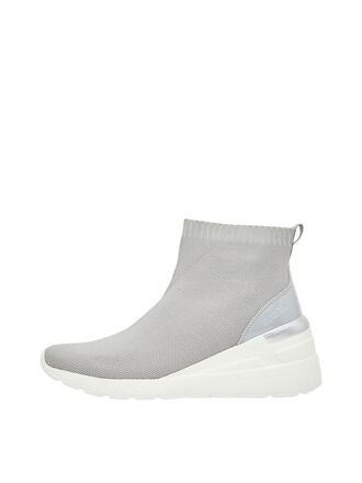BIACLARE KNIT SNEAKERS