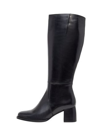 BIADALYA LONG BOOTS