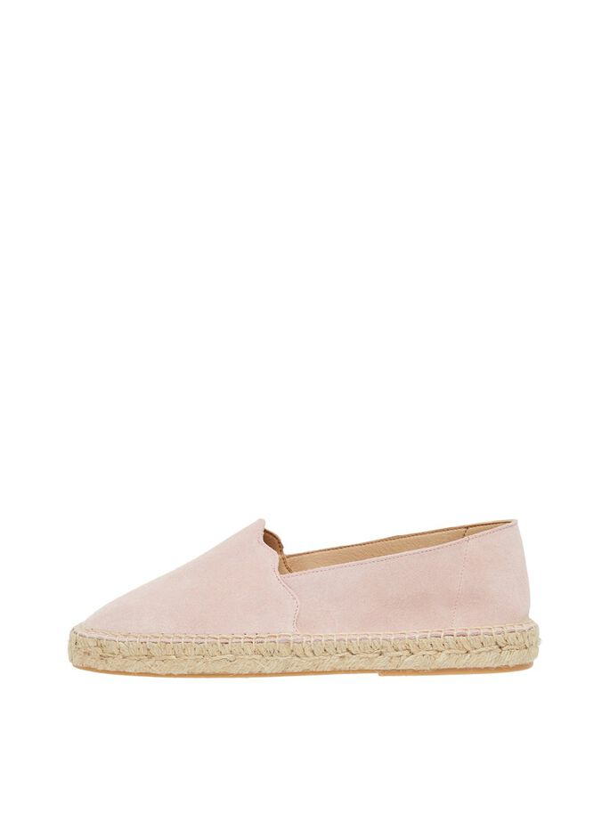BIADORRIS ESPADRILLES, Powder1, large