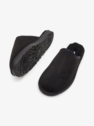 BIADALE SLIPPERS