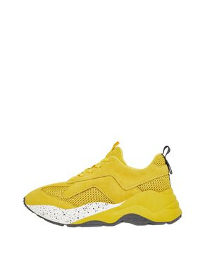 1c856e6b4d03 BECKY RUSKINDS SNEAKERS