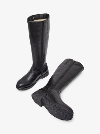 BIAATALIA LONG WINTER BOOTS
